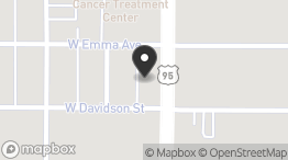 1801 Lincoln Way, Coeur D Alene, ID 83814