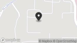 980 W Ironwood Dr, Coeur D Alene, ID 83814