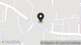 1015 W Ironwood Dr, Coeur D Alene, ID 83814