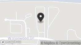1221 W Ironwood Dr, Coeur D Alene, ID 83814