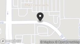 1485 W Appleway Ave, Coeur D Alene, ID 83814