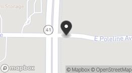 4047 East Poleline Avenue, Post Falls, ID 83854
