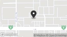 1154 E Main St, El Cajon, CA 92021