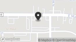 900-914 E Main St, Barstow, CA 92311