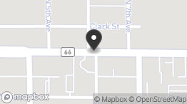 601 E Main St, Barstow, CA 92311