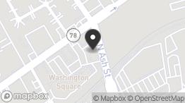 1161 E Washington Ave, Escondido, CA 92025