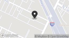 1257 Simpson Way, Escondido, CA 92029