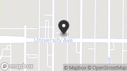 4160 University Ave, San Diego, CA 92105