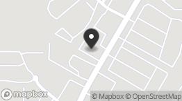WineRidge Corners Business Park: 921 S Andreasen Dr, Escondido, CA 92029