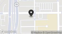 3481 National Avenue, San Diego, CA 92113