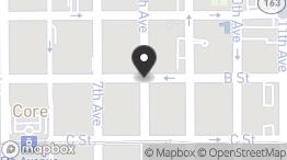 801 B Street, San Diego, CA 92101
