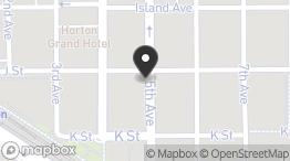 376 5th Ave, San Diego, CA 92101