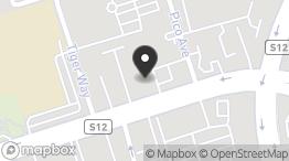 San Marcos Crossroads: 218 W San Marcos Blvd, San Marcos, CA 92069