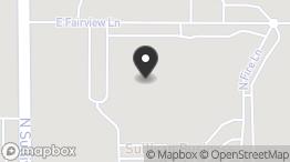 2818 N Sullivan Rd, Spokane Valley, WA 99216