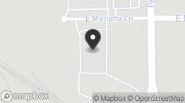 15310 E Marietta Ave, Spokane Valley, WA 99216
