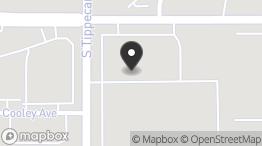 Tri City Industrial Complex, Building 2: 1385 S Tippecanoe Ave, San Bernardino, CA 92408