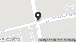 EL CORAZON: Rancho Del Oro & Oceanside Blvd, San Diego, CA, 92056