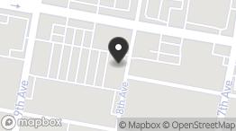 15787 Main St, Hesperia, CA 92345