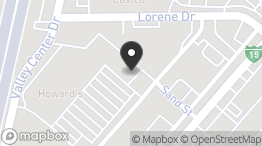 14464 Atstar Dr, Victorville, CA 92395