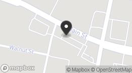 15461 Main St, Hesperia, CA 92345