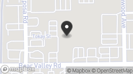 14788 Bear Valley Road, Victorville, CA 92395