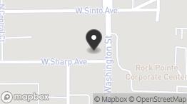 1303 N Washington St, Spokane, WA 99201