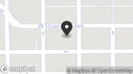 801 W Riverside Ave, Spokane, WA 99201