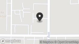 10880 Mulberry Ave, Fontana, CA 92337
