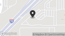 12449 Foothill Blvd, Rancho Cucamonga, CA 91739