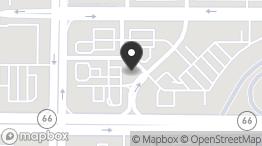 8048 Monet Ave, Rancho Cucamonga, CA 91739