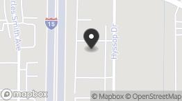 9190 Hyssop Dr, Rancho Cucamonga, CA 91730