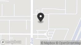 8675 Rochester Ave, Rancho Cucamonga, CA 91730