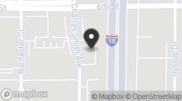 9211 Charles Smith Ave, Rancho Cucamonga, CA 91730