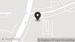 11335 Jersey Blvd, Rancho Cucamonga, CA 91730