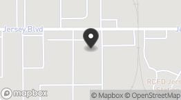 11241 Jersey Blvd, Rancho Cucamonga, CA 91730