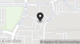 8380 Maple Pl, Rancho Cucamonga, CA 91730