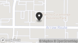 Arrow Business Center : 11030 Arrow Rte, Rancho Cucamonga, CA, 91730