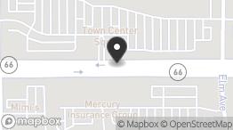 11010 Foothill Blvd, Rancho Cucamonga, CA 91730