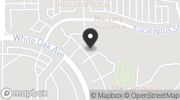 Campus at Rancho Oaks: 8215 White Oak Ave, Rancho Cucamonga, CA 91730