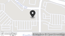 10888 Foothill Blvd, Rancho Cucamonga, CA 91730