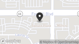 10877 Foothill Blvd, Rancho Cucamonga, CA 91730