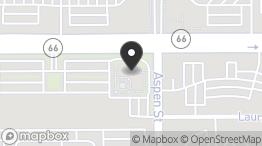 10681 Foothill Blvd, Rancho Cucamonga, CA 91730
