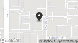 Utica Professional Center  : 8580 Utica Ave, Rancho Cucamonga, CA, 91730