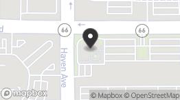 10535 Foothill Blvd, Rancho Cucamonga, CA 91730