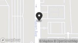 Rockhaven: 9405 Haven Ave, Rancho Cucamonga, CA 91730