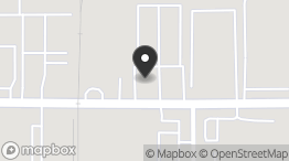 10002 6th St, Rancho Cucamonga, CA 91730
