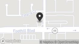 9888 Foothill Blvd, Rancho Cucamonga, CA 91730