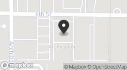 9805 6th St, Rancho Cucamonga, CA 91730