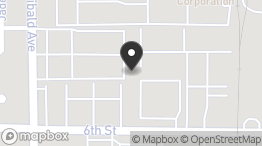 9299 Archibald Ave, Rancho Cucamonga, CA 91730