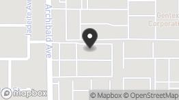 9231 Archibald Ave, Rancho Cucamonga, CA 91730